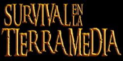 Survival en la Tierra Media
